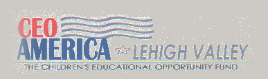 CEO America Lehigh Valley - Working for School Choice in Pennsylvania